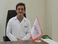dr-afshin mortazavi