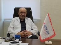 dr habibollah zamani