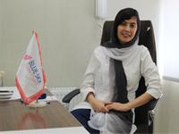 dr-hamide farajzadeh