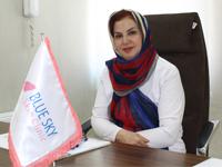 دکتر خرازی