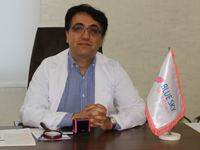 دکتر کیانی