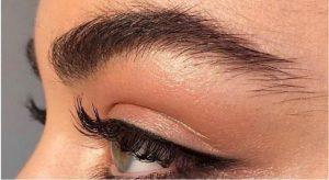 Planting eyebrows in Karaj