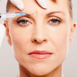 The best Botox center in Karaj