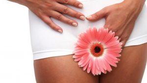 Treatment of genital warts in Karaj